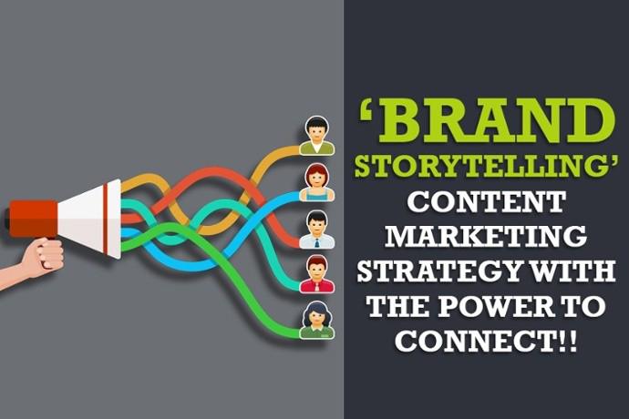 content-marketing-mang-den-su-ket-noi