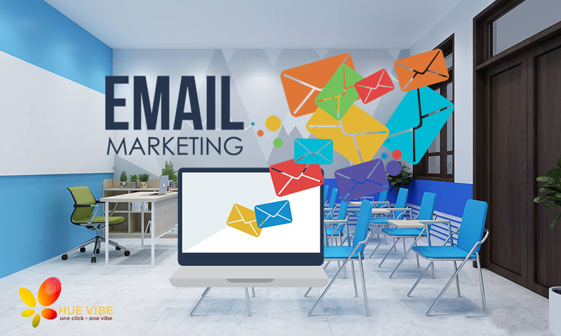 email-marketing-cho-giao-duc