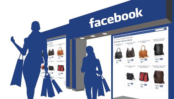 facebook-ban-hang