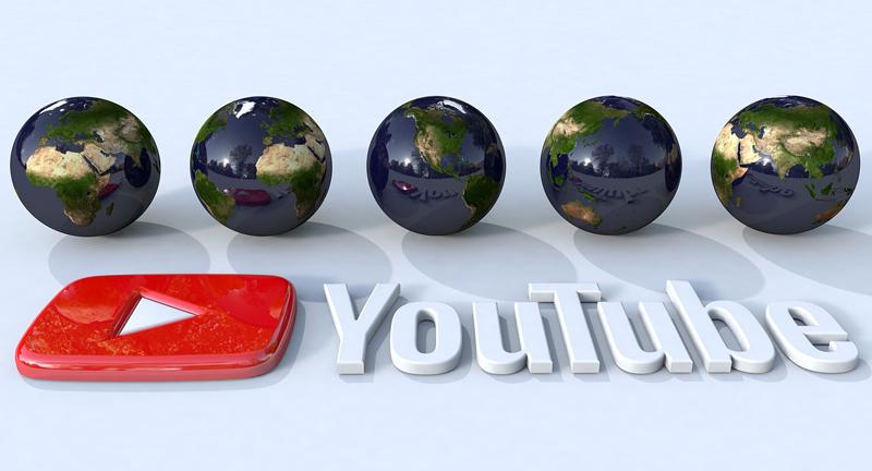 mang-xa-hoi-youtube