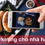marketing-cho-nha-hang