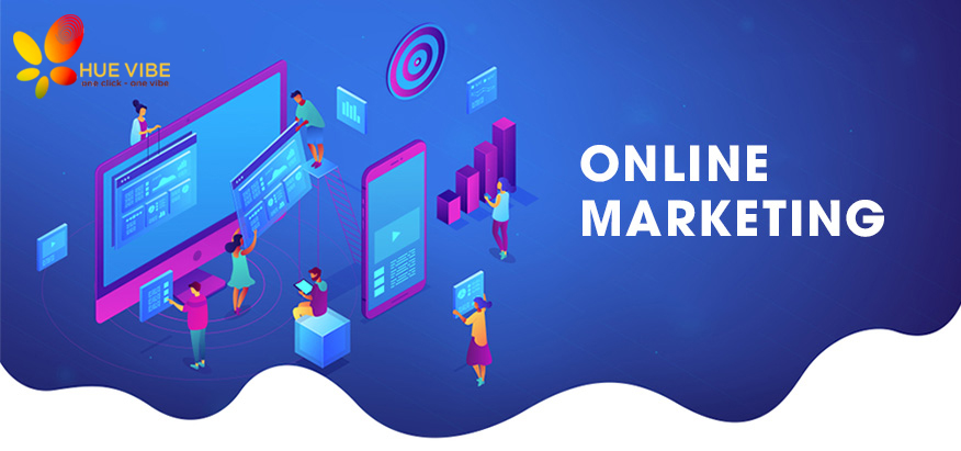 marketing-online-la-gi