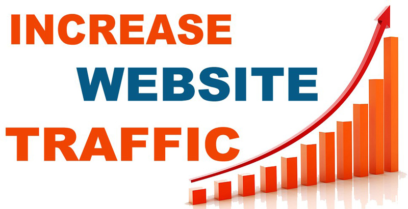 tang-traffic-website