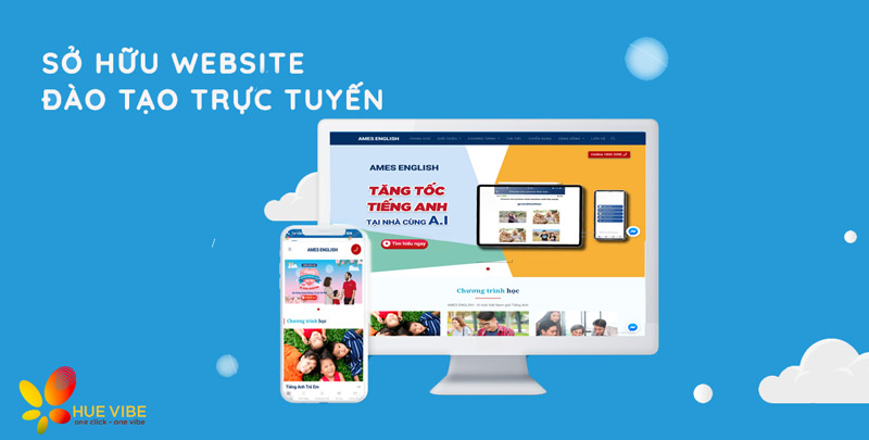 xay-dung-website-marketing-cho-giao-duc