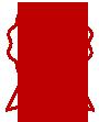 bao-mat-icon1