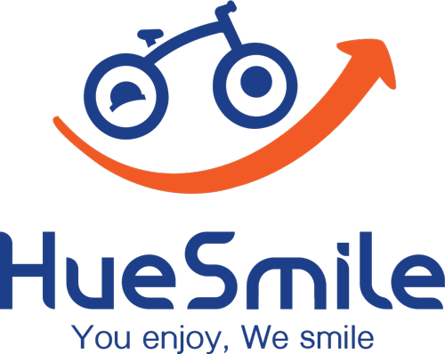 huesmile-bike-tour