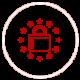 icon-bao-mat