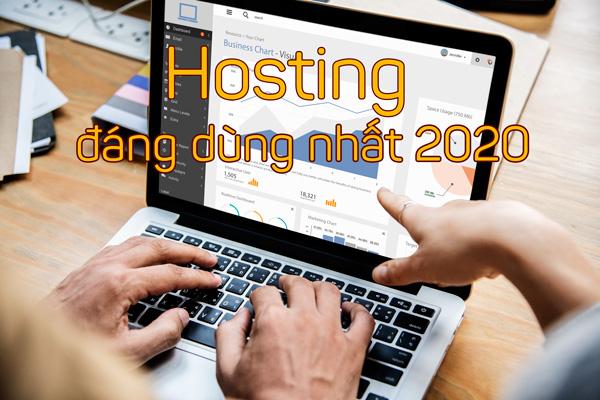 nen-mua-hosting-nao