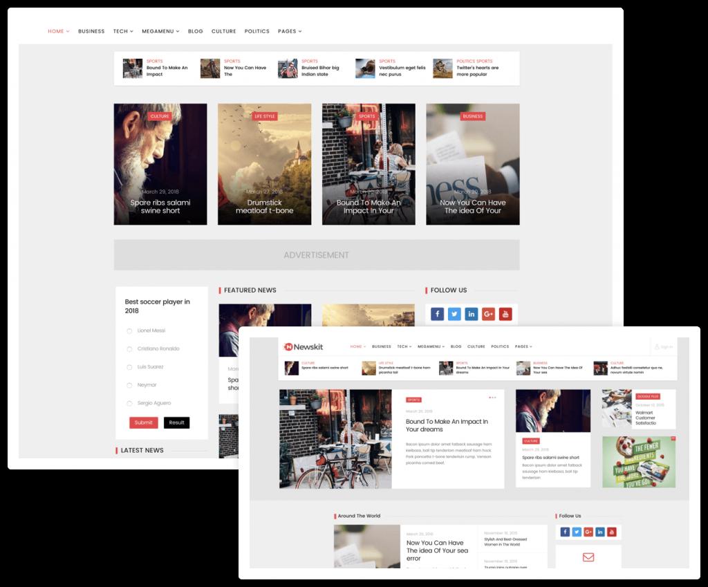 newskit-feature2