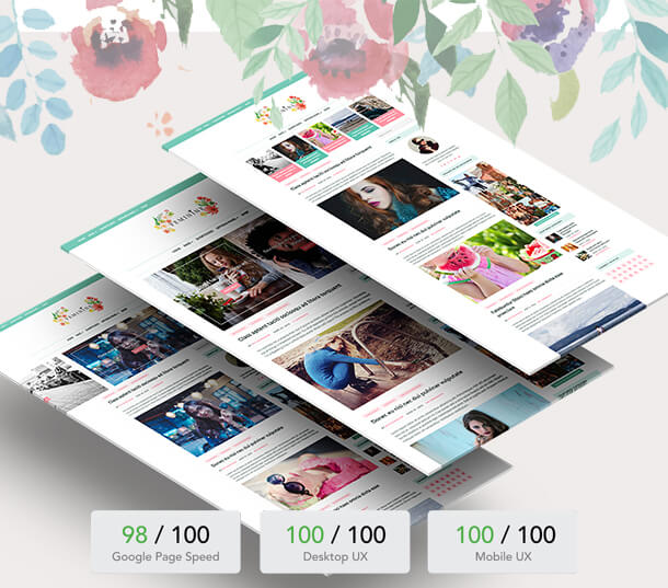 theme-wordpress-dep-2020
