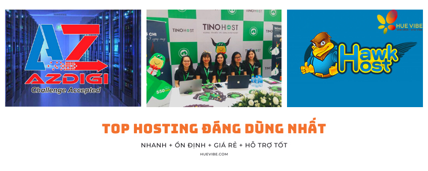top-hosting-dang-dung-nhat