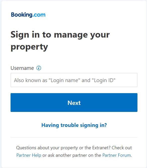booking-com-14