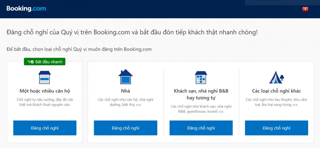 booking-com-6
