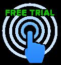 free kt