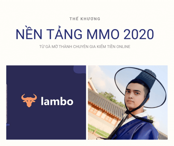 lambox the khuong mmo