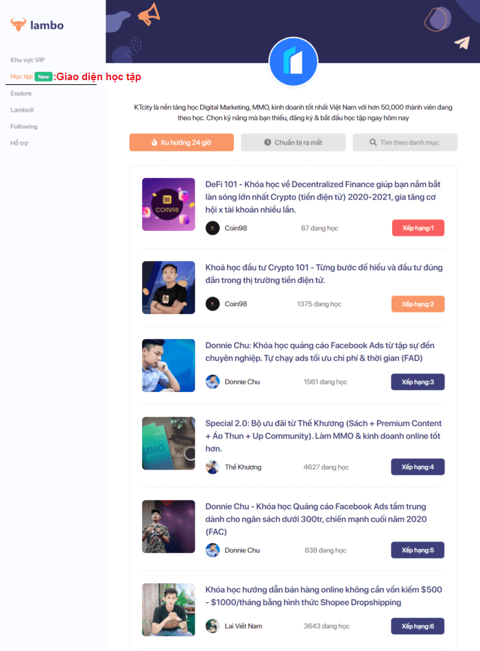 tich hop API affiliate marketing