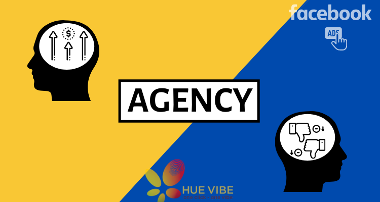 thuê agency
