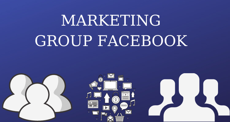 marketing bằng group