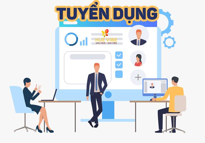 HUE-VIBE-TUYEN-DUNG-MARKETING-ONLINE