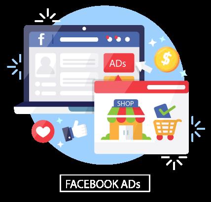 dịch vụ chạy facebook ads ở huế