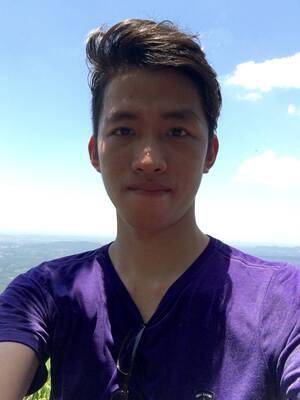 founder hue vibe nam tran