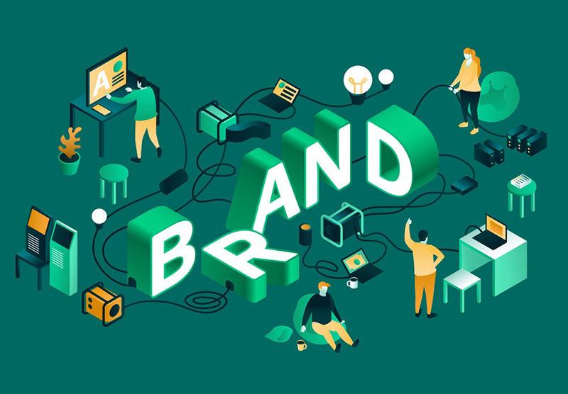 xây dựng thương hiệu doanh nghiệp qua webiste