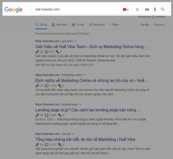 kiem-tra-index-google