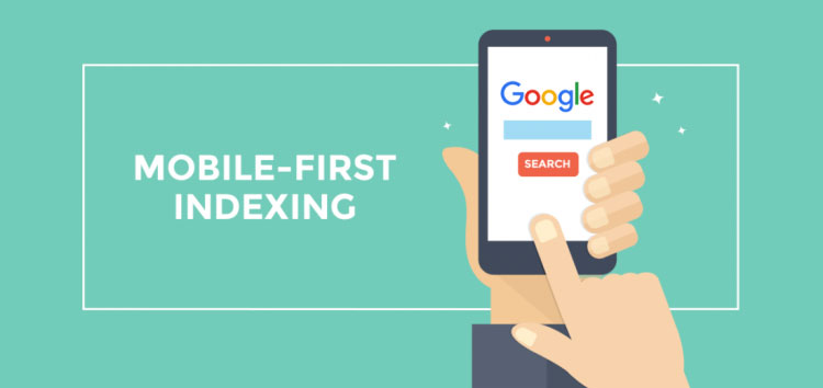 index mobile