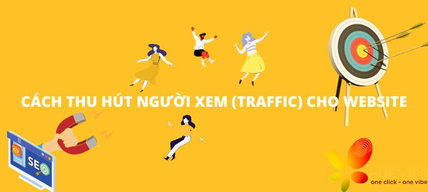 thu-hut-traffic