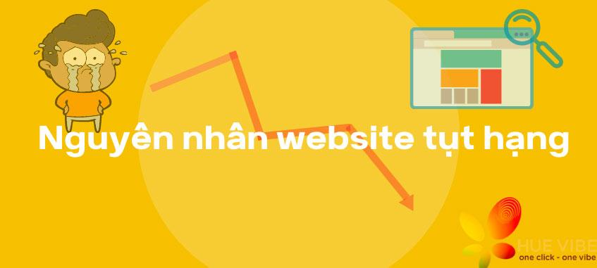 website-tut-hang
