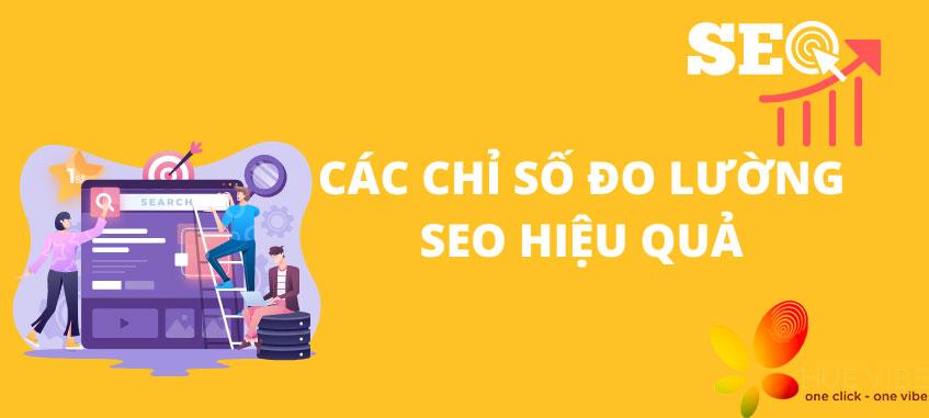chi-so-do-luong-seo