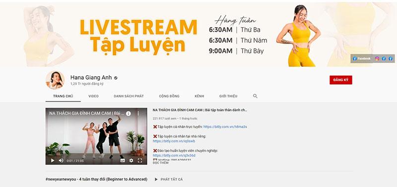 huan-luyen-dinh-duong-online