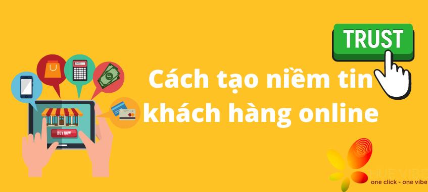 tao-niem-tin-khach-hang