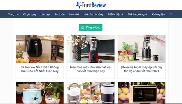 trust-review